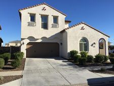 13591 N 150th Ave, Surprise, AZ 85379