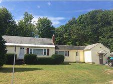 109-113 Dover Rd, Chichester, NH 03258