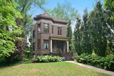 2013 W Greenleaf Ave, Chicago, IL 60645