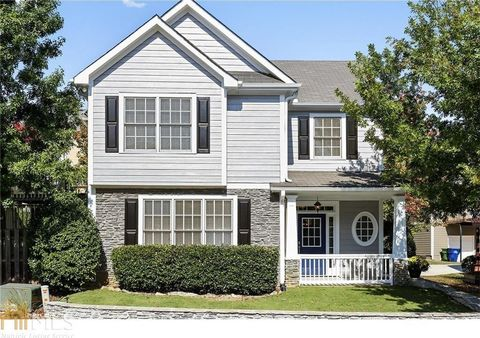 bolton atlanta ga real estate homes for sale