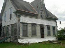 224 Main St, Concord, VT 05824