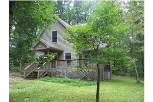 2345 Brock Crk # Tr, SIGNAL MOUNTAIN, TN 37377