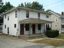 1404 Eastwood Ave, Akron, OH 44305