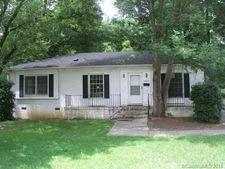 6515 Farmway Pl, Charlotte, NC 28215