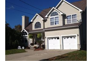 2109 4th Ave, Manchester, NJ 08757