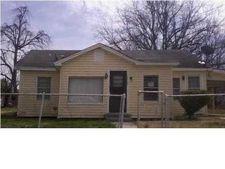 1422 Booker St, Greenville, MS 38701