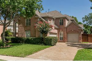 944 Creek Xing, Coppell, TX 75019