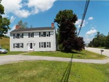169 Suncook Valley Road Route 28 Rd, Chichester, NH 03258