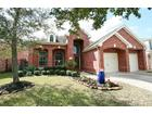 10015 Ripple Lake Dr, Houston, TX 77065