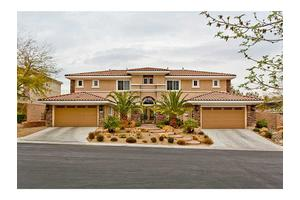 8080 Dark Hollow Pl, Las Vegas, NV 89117