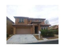 3417 Osiana Ave, Las Vegas, NV 89031