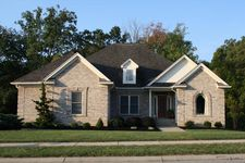 12534 Valley Pine Dr, Louisville, KY 40299