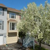 46678 Bartlet Sq, Sterling, VA 20164