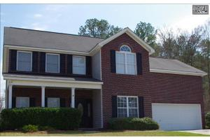 4 Hollenbeck Ct # 124, Irmo, SC 29063