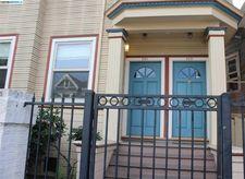 599 22nd St, Oakland, CA 94612