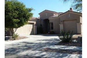 6312 N Via, Tucson, AZ 85718