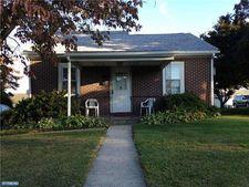 470 Coates St, Bridgeport, PA 19405