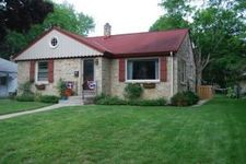 4870 N Iroquois Ave, City Of Glendale, WI 53217