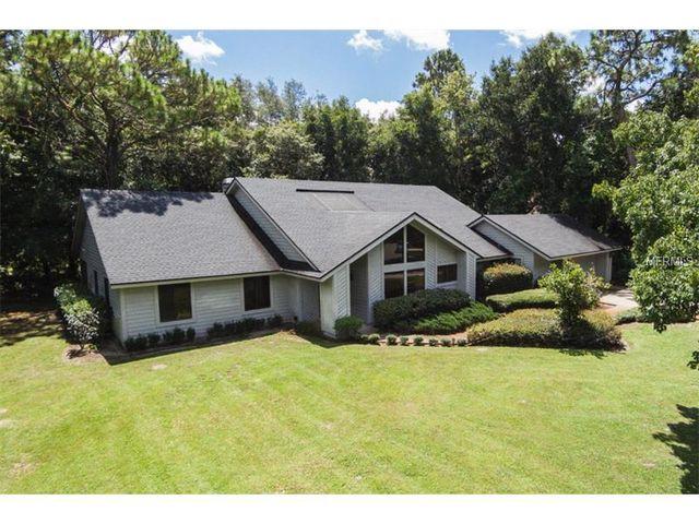 1701 Cedar Stone Ct Lake Mary Fl 32746 Home For Sale