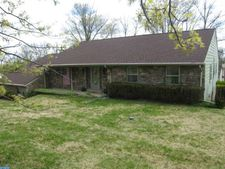 399 E Valley Forge Rd, King Of Prussia, PA 19406