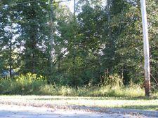 Stone Ridge Dr Lot 19, Andersonville, TN 37705