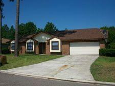 11582 Key Biscayne Dr W, Jacksonville, FL 32218