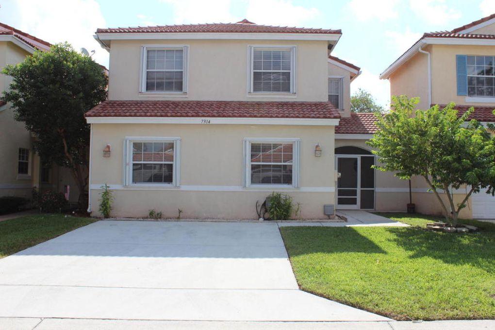 Charleston Area Property Tax Worth