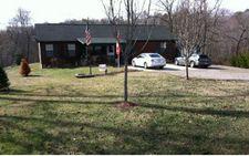 990 Lance Rd, Murphy, NC 28906