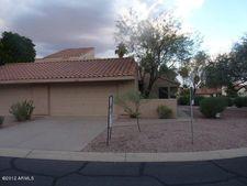 1631 N El Camino Dr, Tempe, AZ 85281