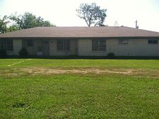4226 State Highway 34 S, Greenville, TX 75402