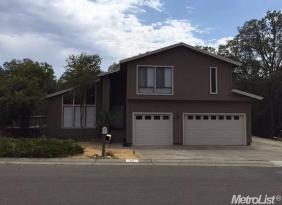 117 hillswood dr folsom ca 95630 home for sale and