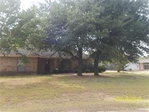 115 Jason Dr, Red Oak, TX 75154