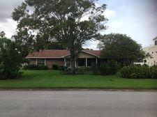 106 Brookhill Dr, Cocoa, FL 32926