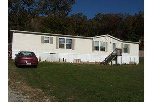 94 Angel Ln, New Castle, VA 24127