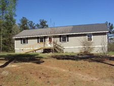 313 Griswoldville Short Cut, Macon, GA 31217