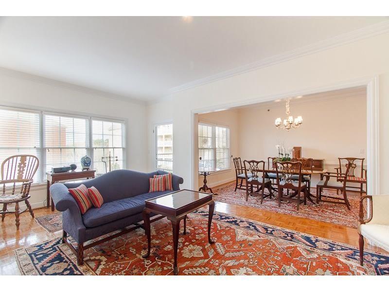 211 Colonial Homes Dr Nw Apt 1404 Atlanta Ga 30309