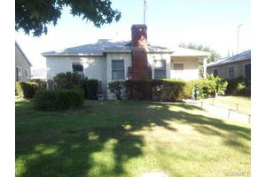 7726 Ensign Ave, Sun Valley, CA 91352