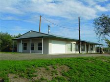103 Alvarez Rd, Anthony, NM 88021