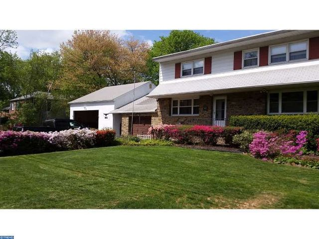367 maple st warminster pa 18974 home for sale and