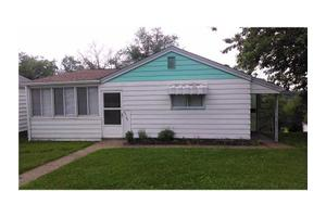 6365 Tuscarawas Rd, Industry, PA 15052