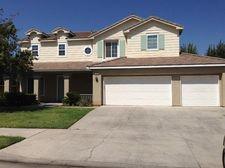2801 Wrenwood Ave, Clovis, CA 93611