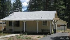 1251 Omalley Dr, South Lake Tahoe, CA 96150
