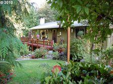 630 Logus St, Oregon City, OR 97045