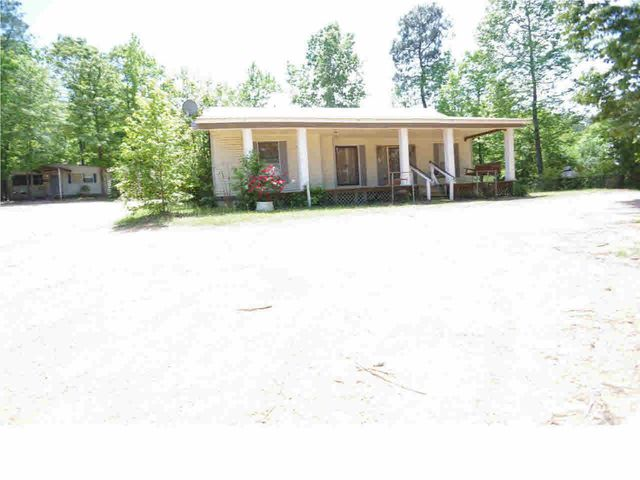 Apartments In Crystal Springs Ms