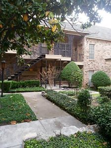 4349 Bellaire Dr S Apt 229, Fort Worth, TX