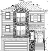 820-822 Grove St, Elizabeth City, NJ 07202
