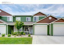 721 Waterglen Dr # 116, Fort Collins, CO 80524