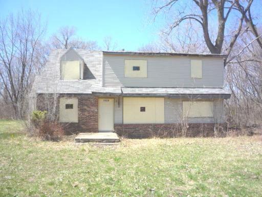 15934 Artesian Ave, Markham, IL