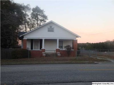 1414 4th Ave N, Clanton, AL