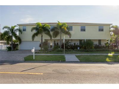 1826 58th st s gulfport fl 33707 recently sold home